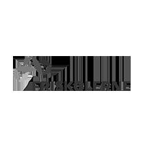 friskolerne_logo