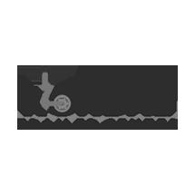 kondal_logo