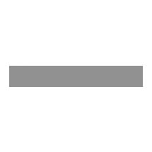 quickorder_logo