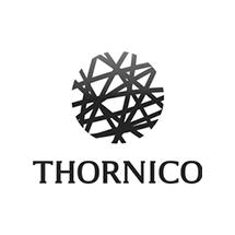 thornico_logo